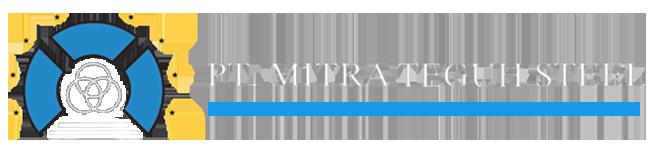 Mitra Teguh Steel